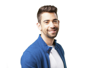 Oferty pracy stanowisko – Doradca Klienta